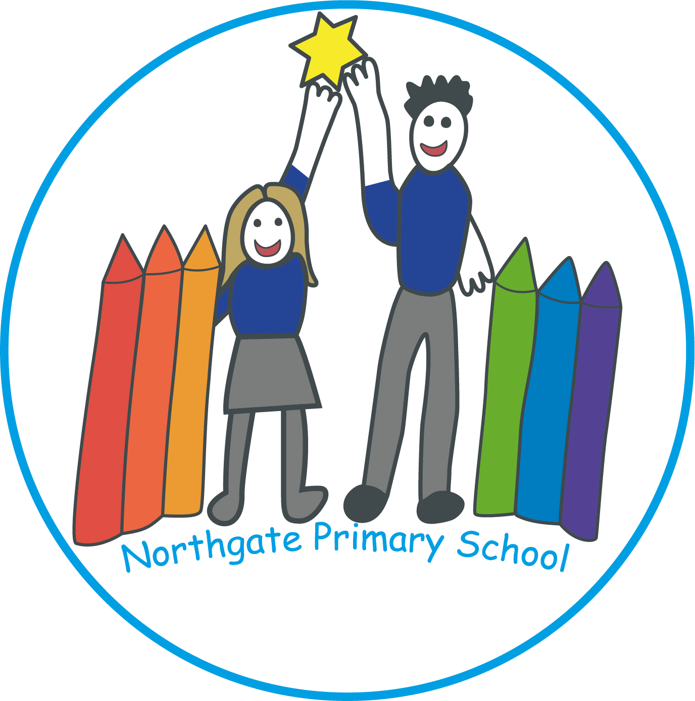 Northgate Primary School